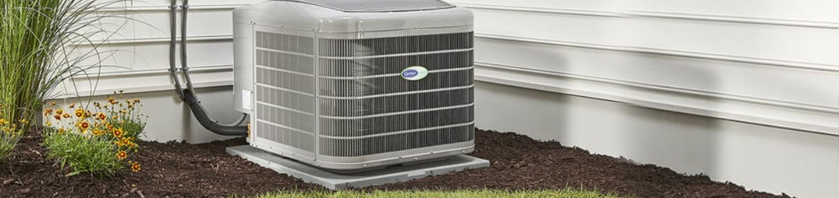 AC Cleaning Services in Dayton Ohio