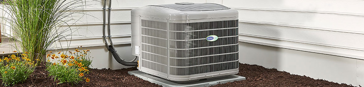 AC and Heating Repair in Moraine, OH