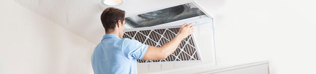 AC Tune-up & Maintenance Services in Dayton