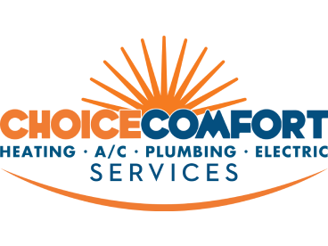 Why Choice Comfort Should be Your First Call for HVAC in Vandalia - Choice Comfort