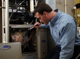 Electrical Services in Dayton, OH