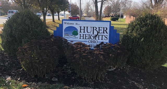 Huber Heights HVAC Ohio